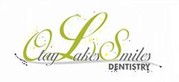 Otay Lakes Smiles